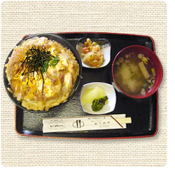 m_g_don_oyako.jpg