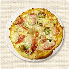 m_pizza.jpg