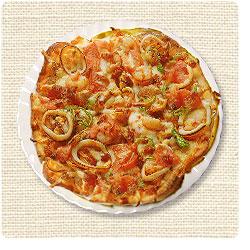 m_sea_pizza.jpg
