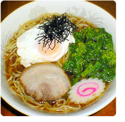 spr_nanohana.jpg